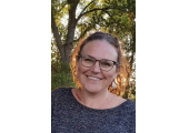 Clare Reeve MA, Registered MBACP Counsellor/Psychotherapist & Supervisor image 2
