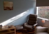 Private Therapy Rooms near Freeport Braintree