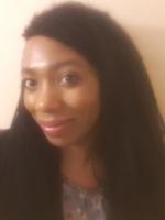 Marilyn McKenzie BSc, PGDip, MBACP