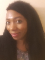 Marilyn McKenzie BSc, PGDip, MBACP, Couple's Counsellor