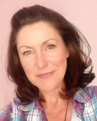 Cherry Therapies Counselling & Hypnotherapy Lisa Murphy