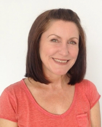 Lisa Murphy Counselling & Hypnotherapy