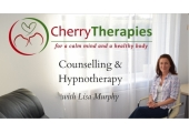 Counselling Cambuslang with Lisa Murphy
