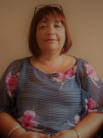 Debbie Schroetter - Children, young person and adult Counsellor.