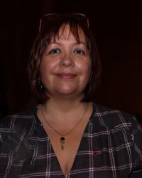 Debbie Schroetter
