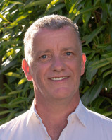 Richard Absalom MBACP (Accredited) Counsellor & Psychosexual Therapist