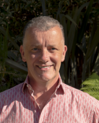 Richard Absalom Counsellor, Relationship and Psychosexual Therapist