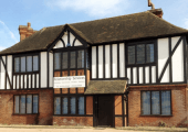 Relationship Services, Staplehurst Lodge - Relationship Services has 6 consulting rooms