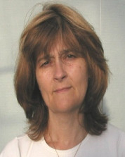 Gill Powell - Individual, Couples & Adolescents Counsellor