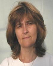 Gill Powell