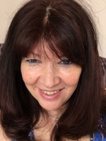 Jacquie Clark   MBACP, Dip Integrative Counselling/ Dip Adv Hypnotherapy