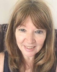 Jacquie Clark   MBACP, Adv.Dip Integrative Counselling/ Dip Adv Hypnotherapy