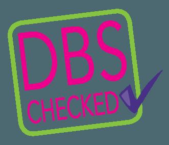 DBS%20logo.png