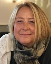 Amanda Cockram
