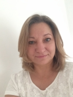 Tracy Elsdon Counsellor Dip HE MBACP