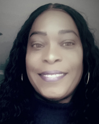 Jennifer Garner BA (Hons) MBACP Integrative Transpersonal Psychotherapist