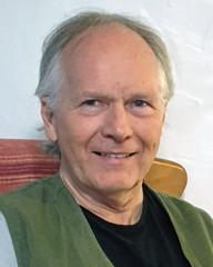 Malcolm Retallick
