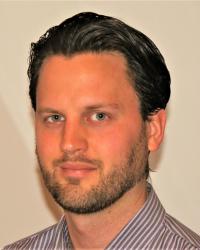 Cesare Saguato - RMBACP Integrative Counsellor, Supervisor, Mindfulness Teacher