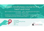 Cesare Saguato - Reg MBACP Dip.Integrative Counselling (NHS) Mindfulness (MBCT) image 1
