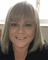 Laura Smith -  Registered Member MBACP