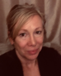 Karen Allington Psychodynamic Counsellor/Psychotherapist. BACP Registered.