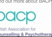 Kathryn Breen MBACP (Registered Member) Counsellor, CBT, Hypnotherapy image 1