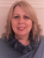 Beverley Price - Counselling Practitioner MBACP