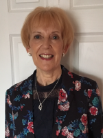 June Kilford, Building Bridges Counselling & Psychotherapy