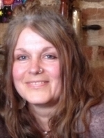 Kim Bowers MBACP (Accredited member of BACP)