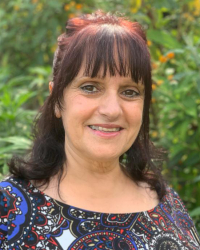 Annabel Ashley - MBACP, MNCH - Counsellor/Psychotherapist, Coaching, Supervisor