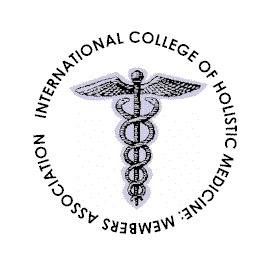 ICHM-logo.jpg