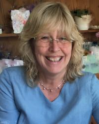 Helen Connolly