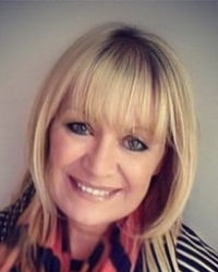 Sally Taylor BSc (Hons) Integrative Psychotherapeutic Counsellor