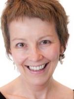 Susie Jamieson Creative Therapies