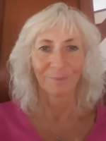 Miss Julie Karen Ilett