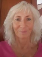Julie Ilett