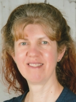Claire Williams. MBACP, Registered. Adults, Young People and Children.