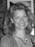 Susanne Forster, MA (Dist), UKCP, HCPC, and BACP accredited