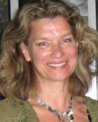 Susanne Forster