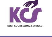Kent counselling Services