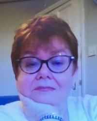 Jeanette Scott M.Psych.Psych, MA, RMN, MACP Child Psychotherapist and Supervisor