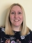 Gayle Grainger - UKCP Registered Counsellor - BSc (Hons) Integrative Counselling