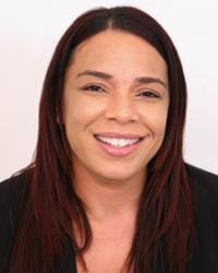 Gemma Hudson MBACP (Registered)