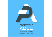 Positively Able CIC - Peer-counselling service for people experiencing disability