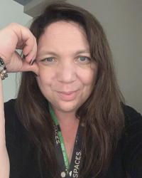 Tania Cohen (nee' Brocklehurst) MBACP (Senior acc.) Psychotherapist, Supervisor