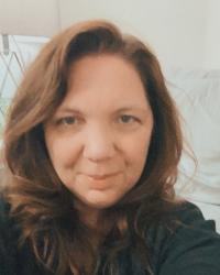 Tania Cohen (Brocklehurst) MA, MBACP (Senior acc.) Psychotherapist, Supervisor