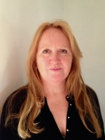 Pauline Hannon, Psychotherapist & Counsellor, PG dip. Psych, UKCP, MBACP, FPC