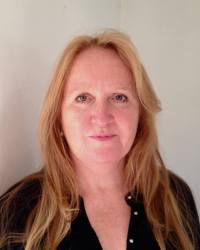 Pauline Hannon, Psychotherapist & Counsellor, Pgdip. Psych, UKCP, MBACP, FPC