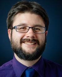 Brian Turner BA (Hons.) MNCS Snr Accred / Supervisor. (Prof. Dip PsyC)
