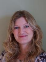 Elizabeth Pierce Counselling ~ MBACP